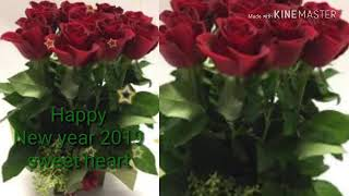 Happy new year wallpaper images