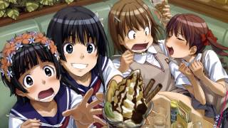 Download ★ Only my railgun (Orchestra) | Railgun MP3 song and Music Video