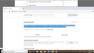 Fix Multimedia keys not working when Chrome is open