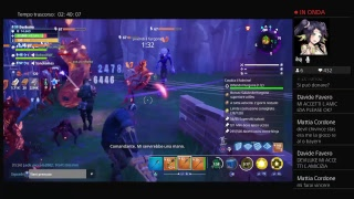 SHOPPO il pass battaglia 4!!! Fortnite Battle Royale