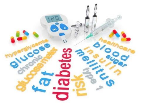 diabetes-tests-to-monitor-blood-glucose/sugar-levels