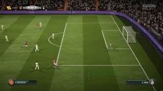 DEMO FIFA 18   TESTEANDO PC  