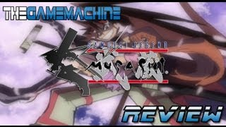The Game Machine: Musashi Samurai Legend PS2 Review