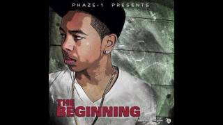 Phaze 1 - Pay Attention