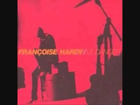L'obscur objet - Françoise Hardy