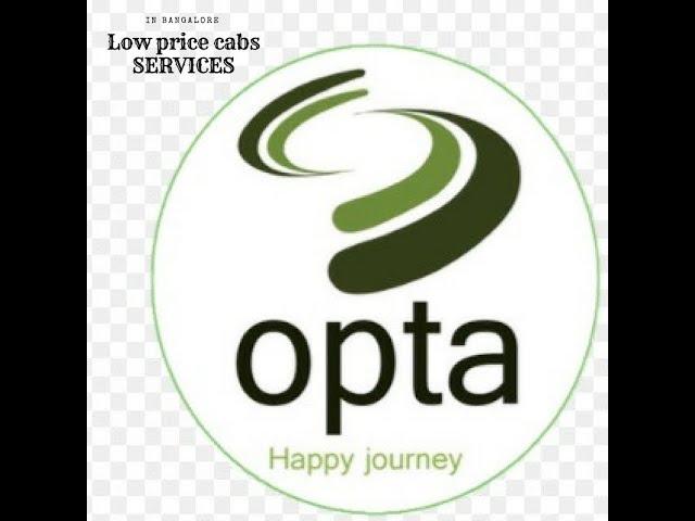 Opta Cabs