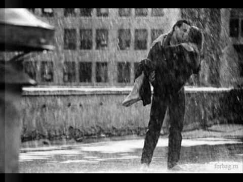 Andy Williams - Feelings (1975)