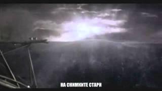 Феноменална Гръцка Балада превод Giorgos Mais Monos Den Ta Kataferno