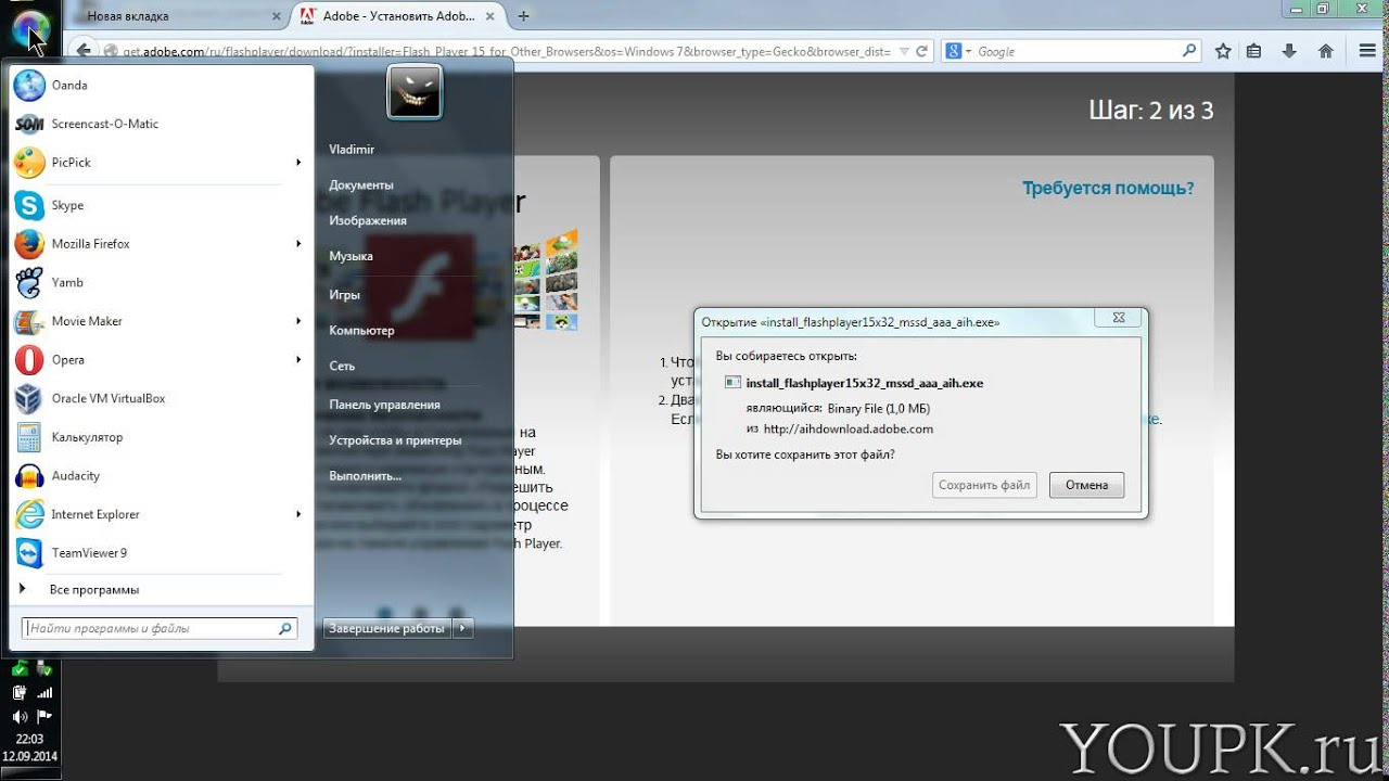 How to fix adobe flash error google chrome adobe support.