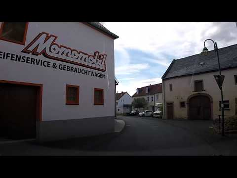 Spangdahlem - Communities