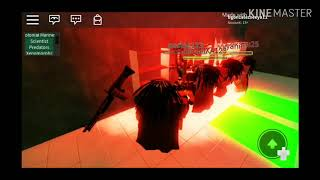 Roblox Alien Survival Tribute Alpha 2 Trailer