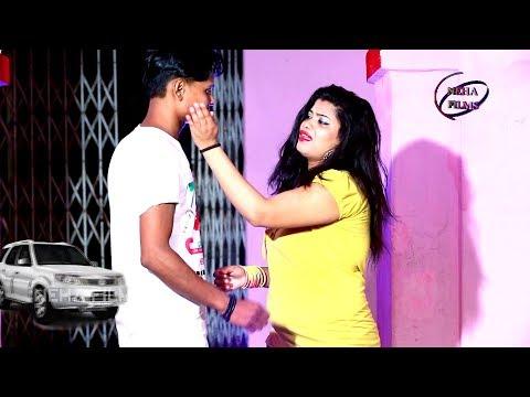 SASURAL || दहेज़ का लुटेरा || SeVa Rani Singh || सुपर हिट दहेज़ लोकप्रिय गीत 2018