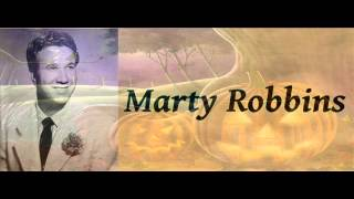 Ghost Train - Marty Robbins