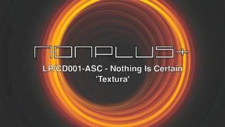 ASC - Textura