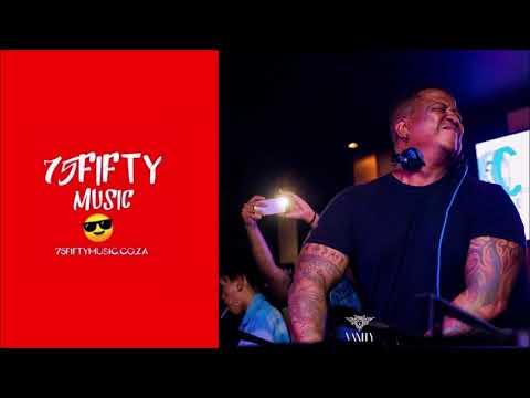 DJ Fresh - #AnotherFreshMix 06092018
