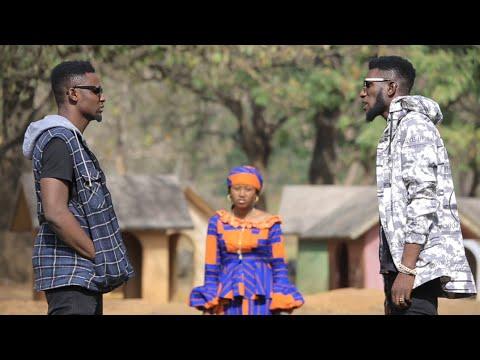 Download Kaddarar So - Latest Hausa Songs 2020 Ft Amama x Khadija Sakamako (Full HD)