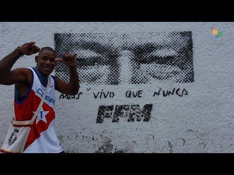 Empire Files: The Birth of Chavismo & Its Fight to Survive in Venezuela