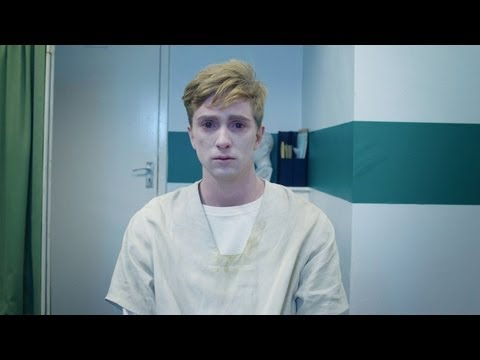 Watch the First 3 Minutes: IN THE FLESH 3Night ZOMBIE Event  Starts June 6 BBC AMERICA