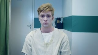 Watch the First 3 Minutes: IN THE FLESH 3-Night ZOMBIE Event - Starts June 6 BBC AMERICA