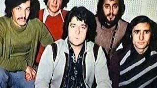 Ahmad Zahir Zindagi Chist majlisi