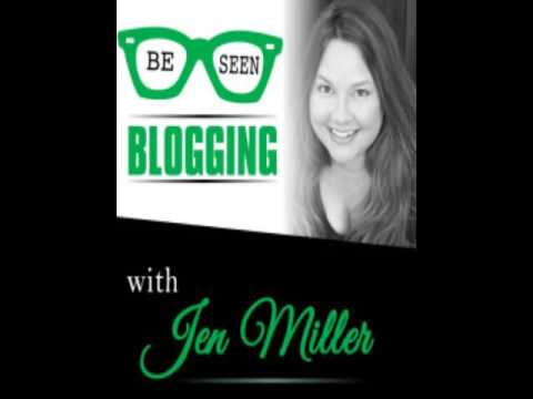 Using Yoast SEO as a Guide, Not as Law - Be Seen Blogging by Jen Miller