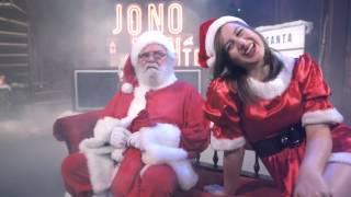 Santa Baby | Rose Matafeo | Jono and Ben
