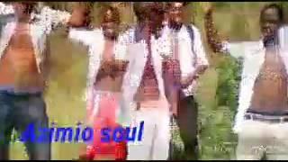 Nyimbo mpya ya Ali kiba~unconditional bye