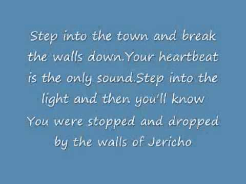 WWE Chris Jericho & The Big Show (Jeri-Show) Theme Song (Crank The Walls Down!) Lyrics