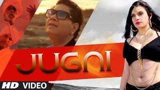 JUGNI BY GURMIT SINGH,IDDU SHARREEF,TARANNUM MALIK FULL VIDEO SONG | SAJDA - TERE PYAR DA