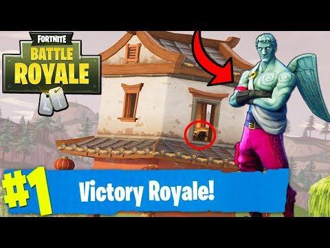 TOP FORTNITE PLAYER   #1 RANKED ON LEADERBOARDS GRIND   Level 100+ (Fortnite Battle Royale) thumbnail