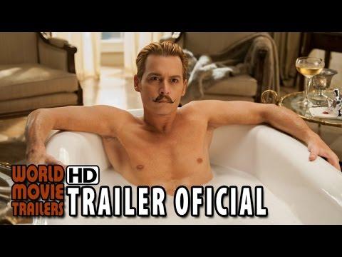 Trailer do filme Trapaça