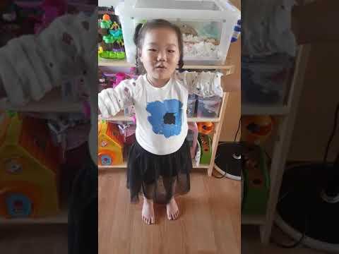 인절미와 총각김치2 - YouTube