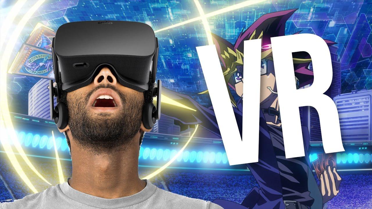 Image result for vr games