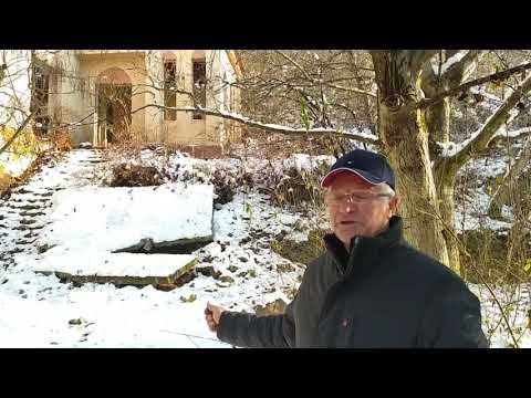 Голос Карпат: Про долю Закарпатської біолабораторії
