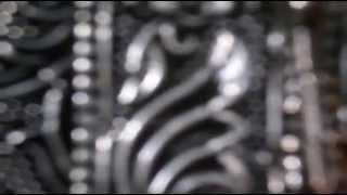 Lisa Gerrard - Abwoon