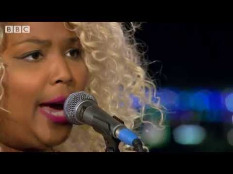 Lizzo - Bus Passes and Happy Meals