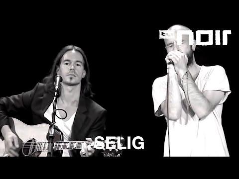 Selig - Ohne dich (live bei TV Noir)