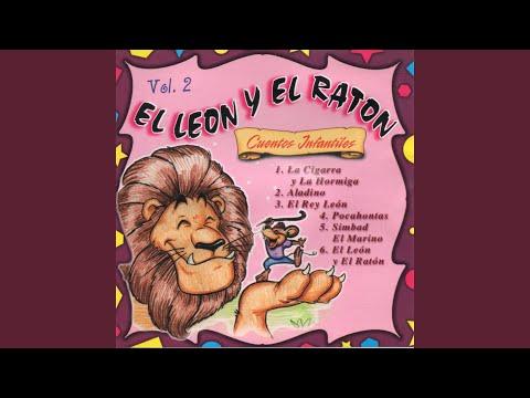 Simbad • Simbad conoce a Eris, la diosa de la Discordia {Spanish Eris Fandub} from YouTube · Duration:  2 minutes 17 seconds