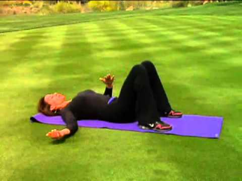 yoga for golfers a unique mindbody approach to golf fitness