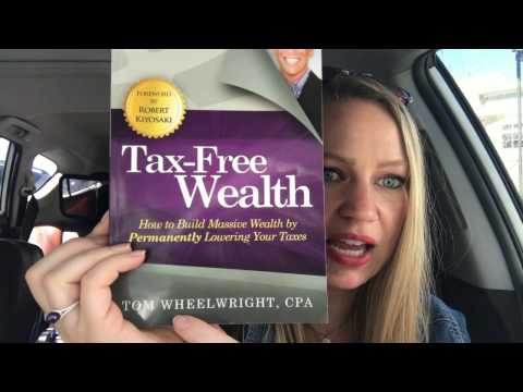 Tax Tips for the Home-Based Business Owner