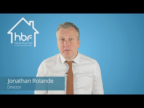 Renting A Home While Bankrupt And After Repossession