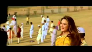 Bol Na Halke Halke   HD   HQ   Full Song     YouTube