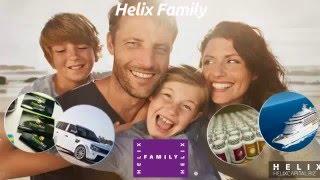 видео Лицензии страховых компаний проверить, отзыв лицензии у страховой компании