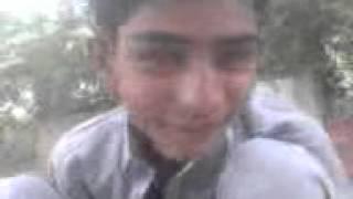 Sohaib 3 Dholan