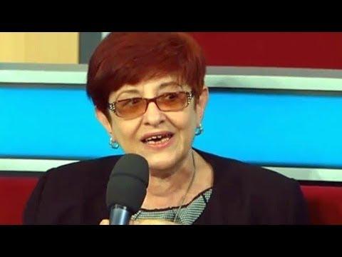 Зомбоящик не помог! CБУ задержала Елену Бойко, которую выперли  из России