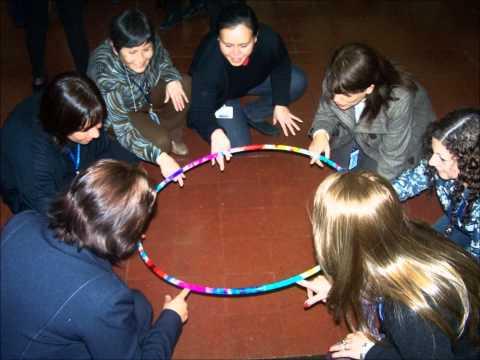 Programa: Cambio en la Cultura Organizacional -- Essalud Videos De Viajes