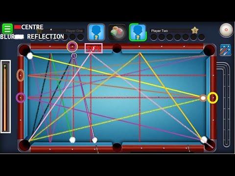 Life hacks videos: diy dollhouse swimming pool set tutorial for.