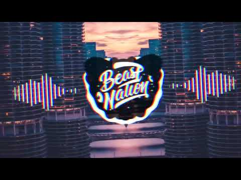 G-Eazy - The Beautiful Damned (Sinner's Heist Remix)