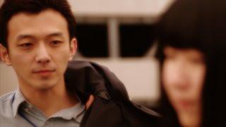 自主制作短編映画「束の間のきみ」【YOUTH2016】