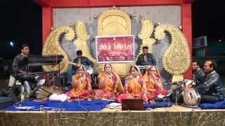 Swar milan musical orchestra